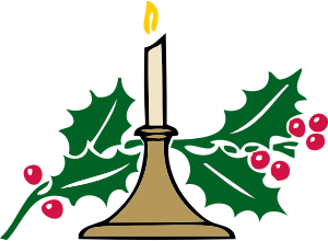 /images/Design/Christmas/Christmas_candle.png