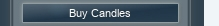Buy Candles